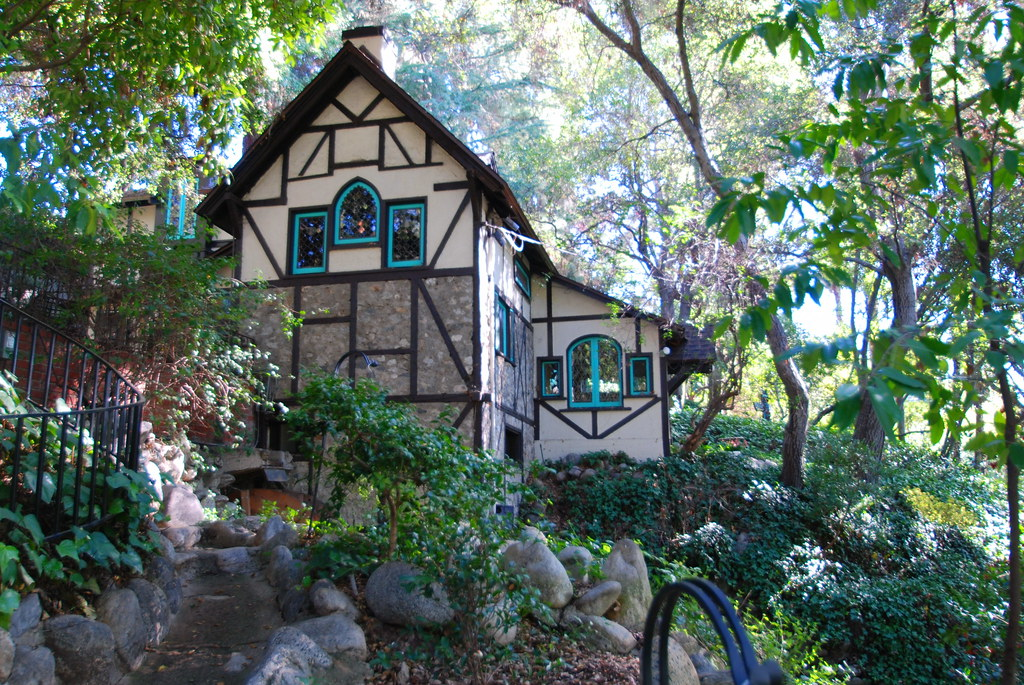 Image result for old hippie house circa 1970 photos