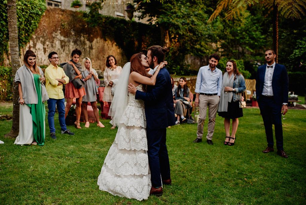 portugal-wedding-photographer_CJ_59