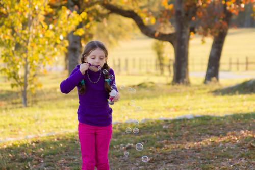 thanksgiving family autumn fall canon golden texas bubbles cai troup canonef28135mmf3556isusm canoneos7d ©ianaberle