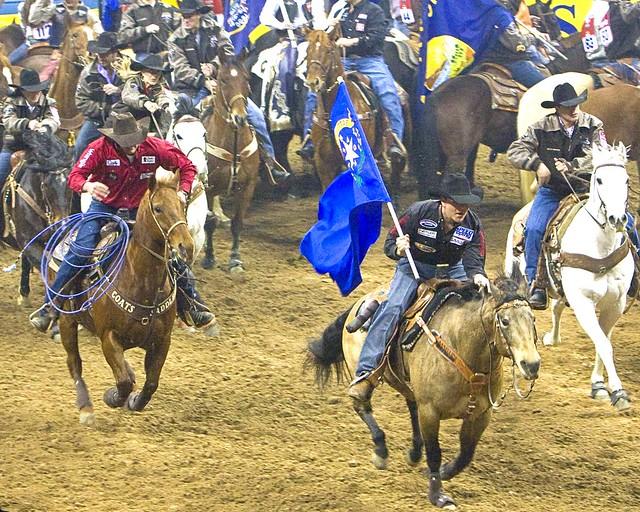 01101-Nevada Cowboy