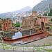 Italy-2546 -  Greek-Roman Theatre