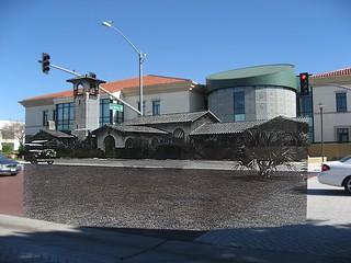 296539_Fontana Water Office (digital copy 6 of 9)