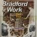 Centenary (4) - Bradford At Work