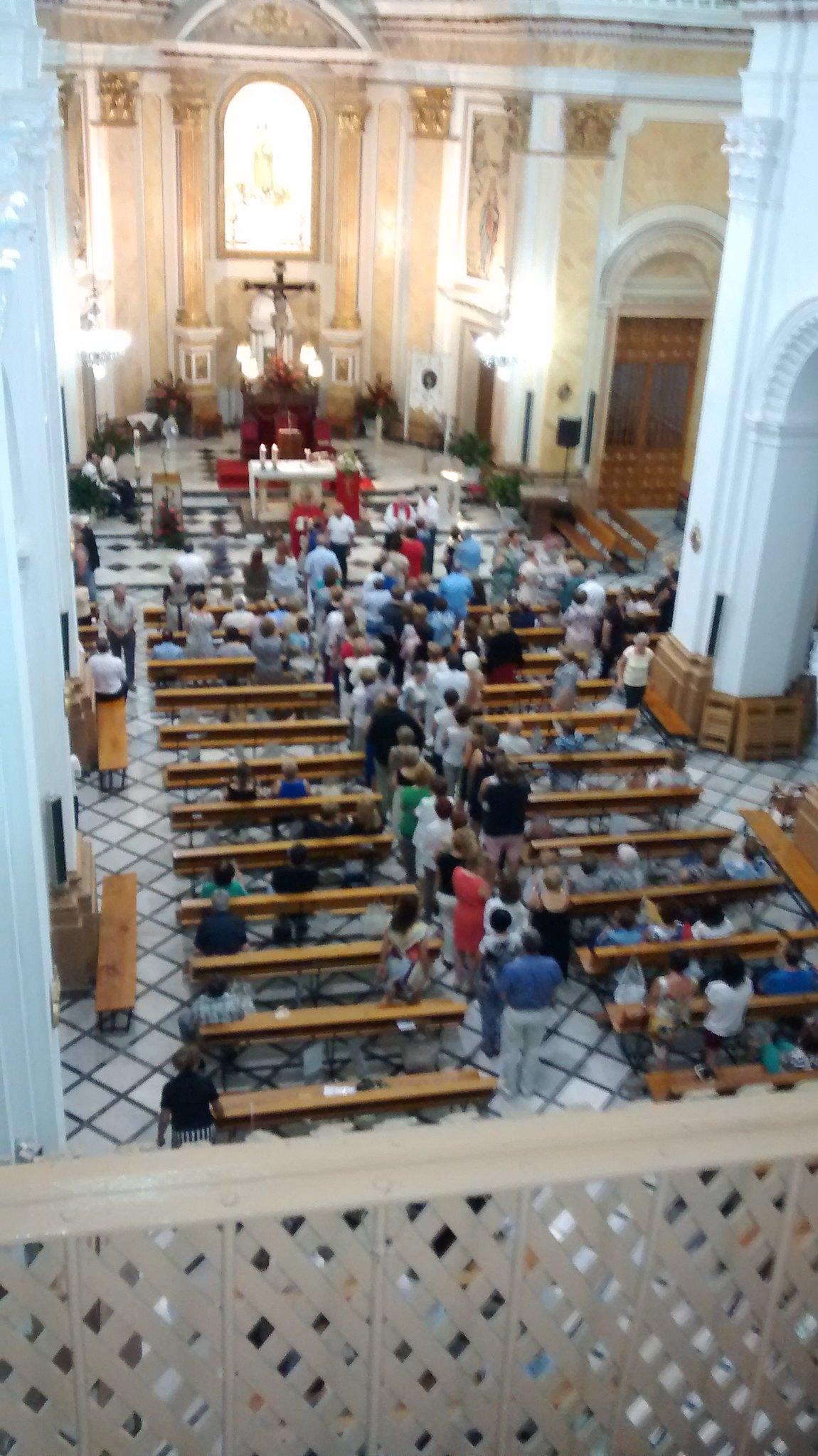 (2015-07-05) - Eucaristía subida del Cristo - José vicente Romero Ripoll (05)