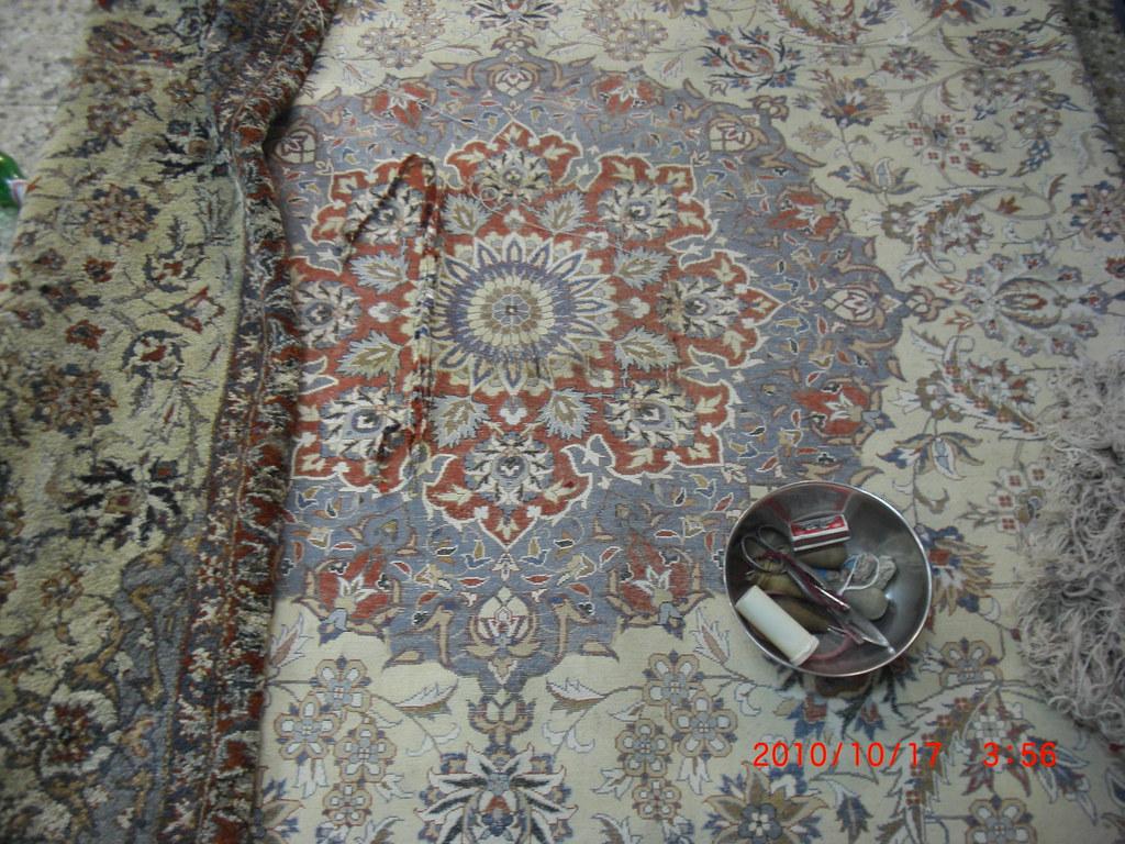 Lavado alfombras persas. | Recursos adicionales: Lavado ...