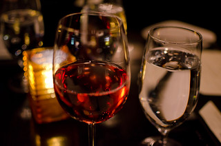 Wine | by Max Braun