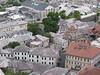 Gjirokastra, foto: Petr Nejedlý