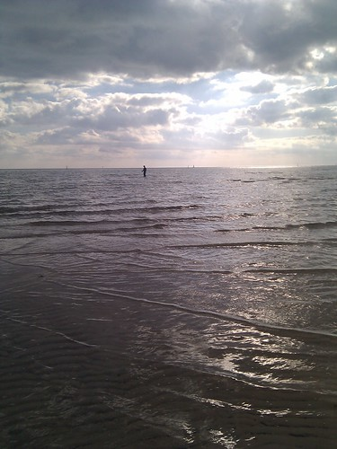 new mexico la bucket orleans gulf horizon oil nola spill brigade deepwater