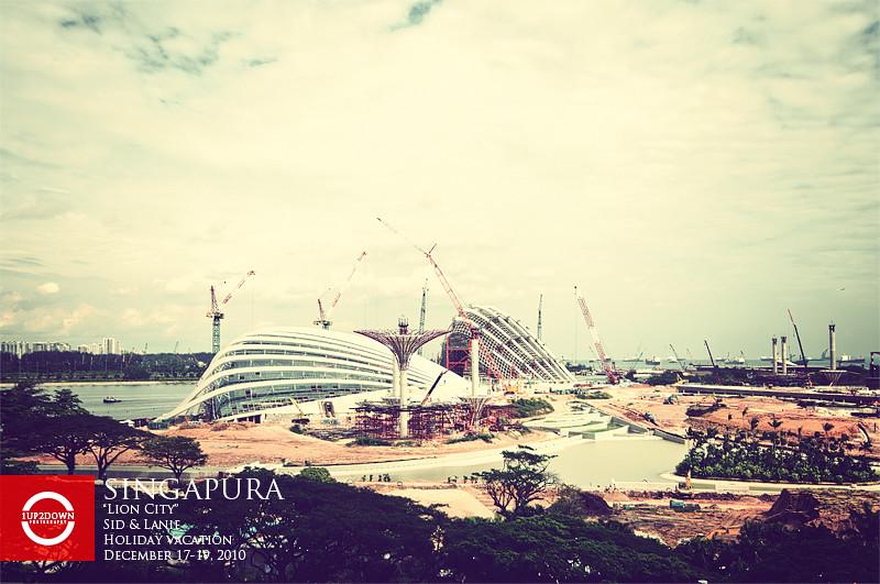 situs togel singapura terbesar