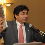Tue, 12/14/2010 - 15:27 - Dr. Luis Bitencourt