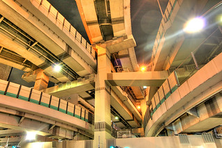 Tokyo HDR - 224 | by Kabacchi