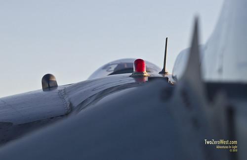usmc fighter military jet olympus marines e3 maf harrier jumpjet militaryaviation av8b midlandtx marinecorpsaviation 1260mm midlandodessaairport