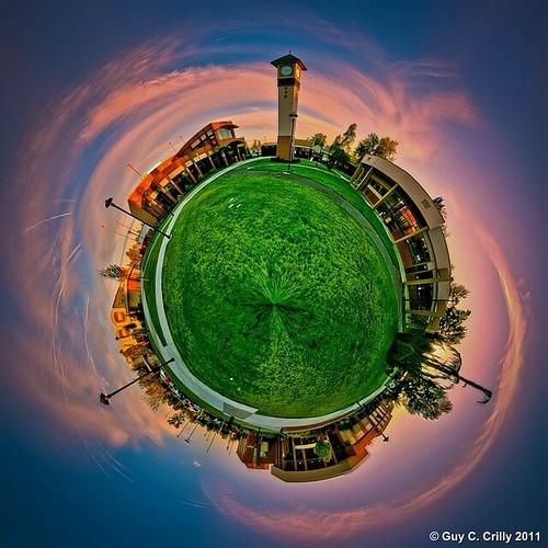 panorama usa landscape structures digitaldarkroom polarpanorama campus360