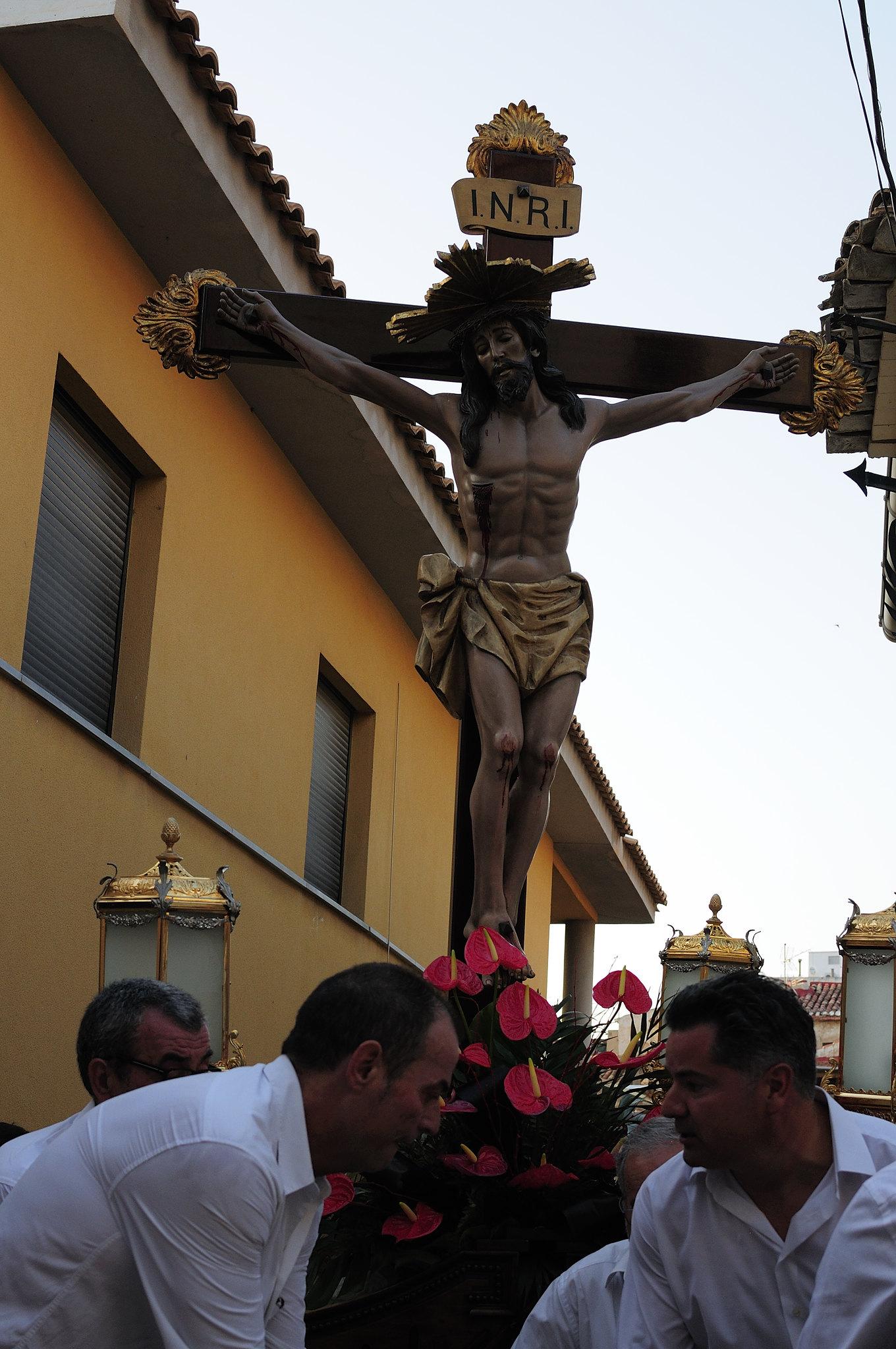 (2015-07-05) - Procesión subida - Abraham de la Rosa (06)
