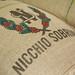 Nicchio Sobrinho - Colatina