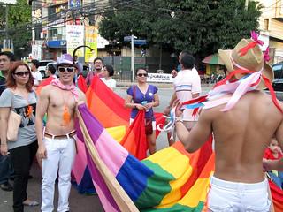 Pride March 2010-15 | by rockerfem