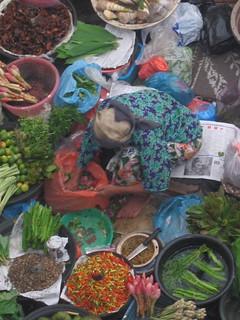 Asian Food Market - 2