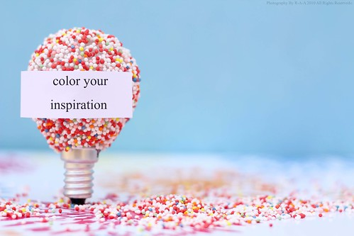color your inspiration\Project (color ur life) 1\30 [EXPLORE]^^ | by Randa Abdul