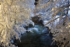 Trip to France Day #8 - Chamonix - 10, Dec - 17.jpg by sebastien.barre