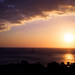 Sunset by Tony Lam Hoang
