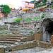 Italy-2526 - Roman Odeon