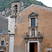 Italy-2536 - Saint Catherine's Church