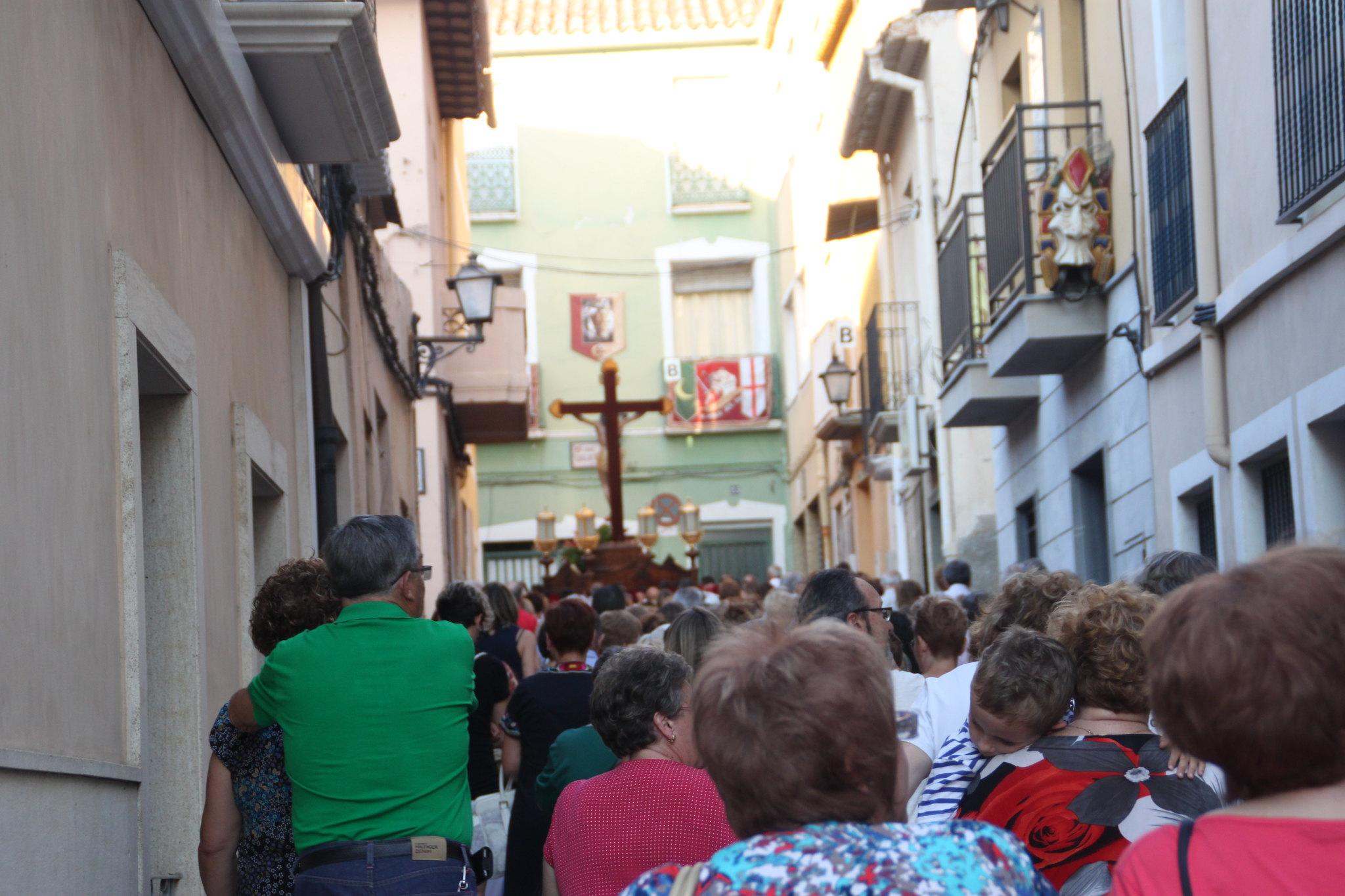 (2015-06-26) - Vía Crucis bajada - Javier Romero Ripoll  (271)