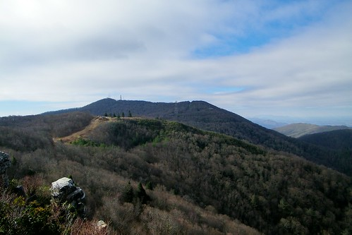 camp ski creek little bald cliffs resort appalachian knob viking firescald blackstack
