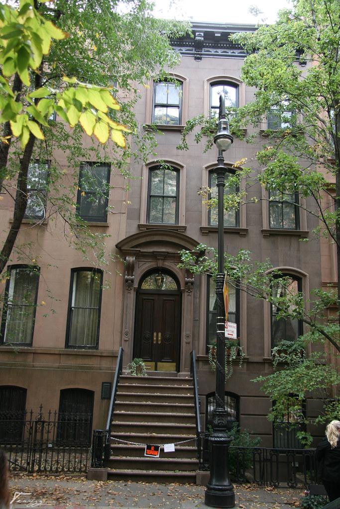 The new york house, hardcore sex hitomi tanaka gifs