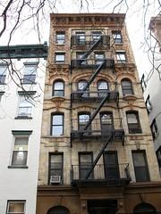 206 East 10th Street, New York, NY