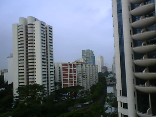 From Internet Camera(singaporeweather.ath.cx:8081)2011/01/03,07:24:10   by ngotoh