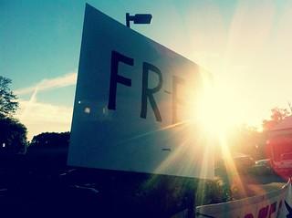 Free | by khawkins04