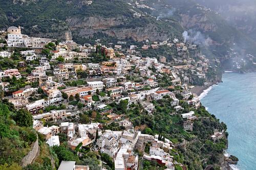 Italy-2936 - Positano | by archer10 (Dennis)