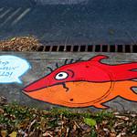 RedOrangeFishFinal