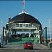 Ferries pt. 2