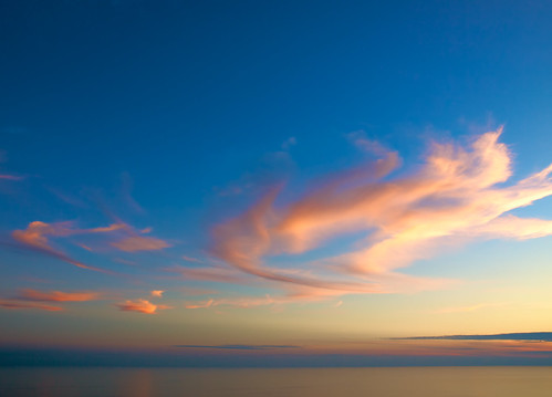 ocean blue light sunset red sea wallpaper sky orange cloud abstract color nature water beautiful beauty yellow illustration night clouds sunrise dark skyscape landscape dawn evening big colorful view purple natural outdoor dusk background horizon dream peaceful sunny scene fantasy cumulus tropical backdrop romantic cloudscape montenegro