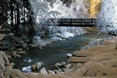 Trip to France Day #8 - Chamonix - 10, Dec - 01.jpg by sebastien.barre
