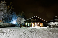 Trip to France Day #7 - Chamonix - 10, Dec - 16.jpg by sebastien.barre