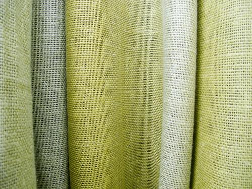 IMG_2578 Green Curtain | by mikemccaffrey