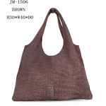 JM1506 Brown