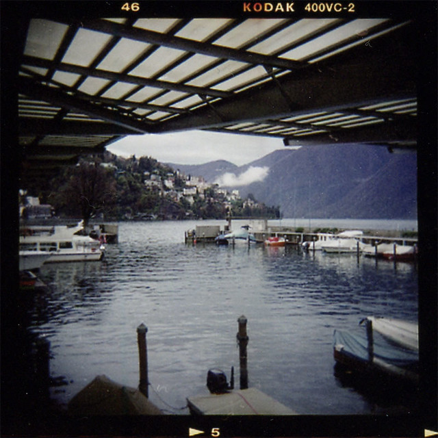 i can't forget (lugano08)