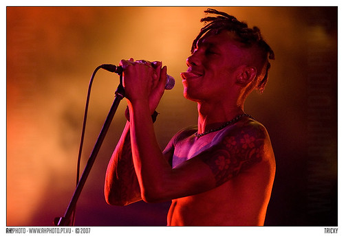 Tricky   by ahphoto1999