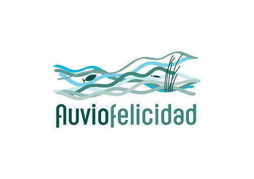logos 08 | by mareavacía