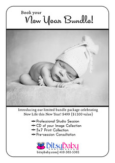new year baby bundle_final_web | by Bitsy Baby Photography [Rita]