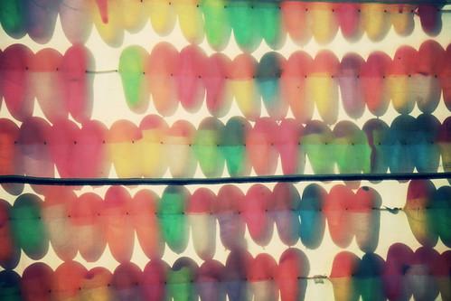 Happy COLOR Friday! | by VinothChandar