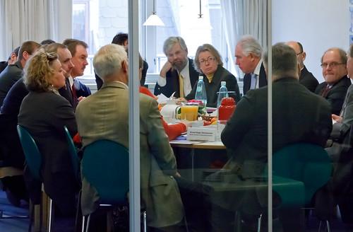 Kristovskis-meeting-94.jpg | by Baltic Development Forum