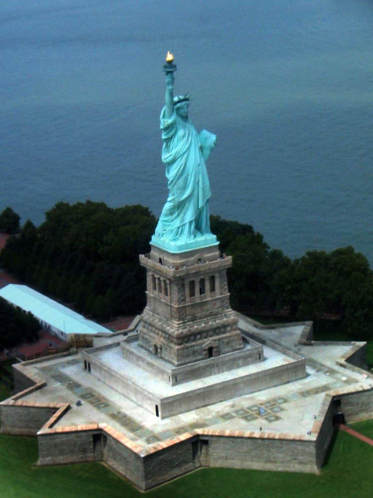 New York 191
