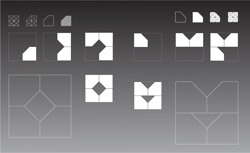 Temas y composición
