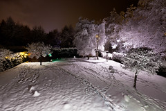 Trip to France Day #7 - Chamonix - 10, Dec - 12.jpg by sebastien.barre