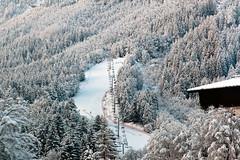 Trip to France Day #9 - Chamonix - 10, Dec - 03.jpg by sebastien.barre